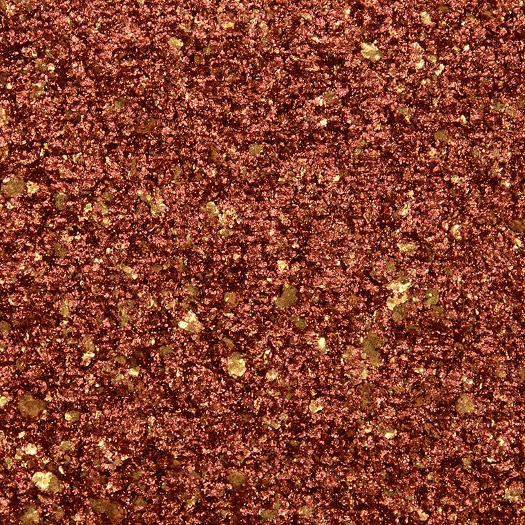 Huda Beauty Caramel Brown #7 Eyeshadow