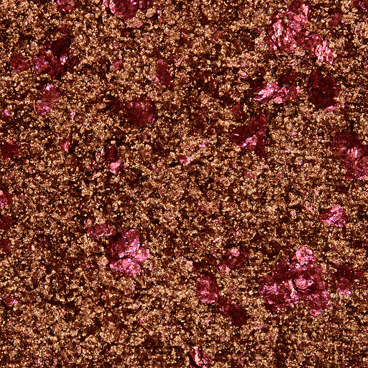 Huda Beauty Chocolate Brown #4 Eyeshadow
