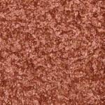 Huda Beauty Chocolate Brown #8 Eyeshadow