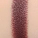 Huda Beauty Chocolate Brown #9 Eyeshadow