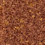 Huda Beauty Toffee Brown #6 Eyeshadow