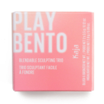 Kaja Butter Up Play Bento Sculpting Trio