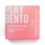 Kaja Cloud Latte Play Bento Sculpting Trio