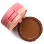 Kaja More Macchiato Play Bento Cream Bronzer
