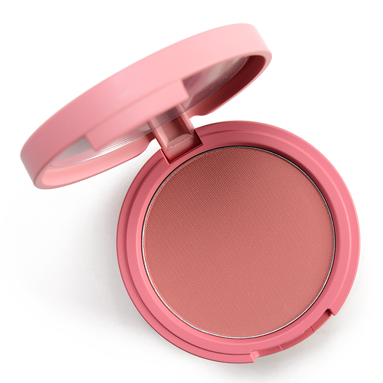 Kaja Pink Cloud Play Bento Powder Blush