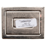 Lethal Cosmetics Chromosphere Magnetic Pressed Highlighter