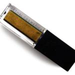 Lethal Cosmetics Cipher Glitch Liquid Eyeshadow