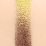Lethal Cosmetics Entropy Glitch Liquid Eyeshadow