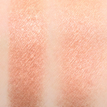 Lethal Cosmetics Flare Magnetic Pressed Highlighter
