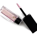 Lethal Cosmetics Gateway Glitch Liquid Eyeshadow