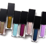 Lethal Cosmetics Glitch Liquid Eyeshadow