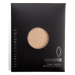 Lethal Cosmetics Magnetic Pressed Highlighter