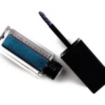 Lethal Cosmetics Payload Glitch Liquid Eyeshadow