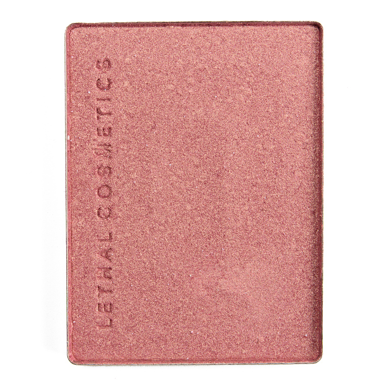 Lethal Cosmetics Quantum Magnetic Pressed Highlighter