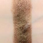 Melt Cosmetics Bo Eyeshadow