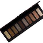 Melt Cosmetics Mary Jane 10-Pan Eyeshadow Palette
