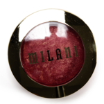 Milani Cherry on Top Baked Blush