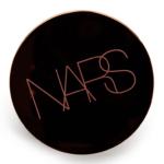 NARS Casino Sunkissed Bronzing Cream