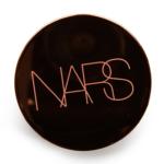 NARS Laguna Sunkissed Bronzing Cream