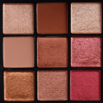 NARS Summer Solstice 9-Pan Eyeshadow Palette