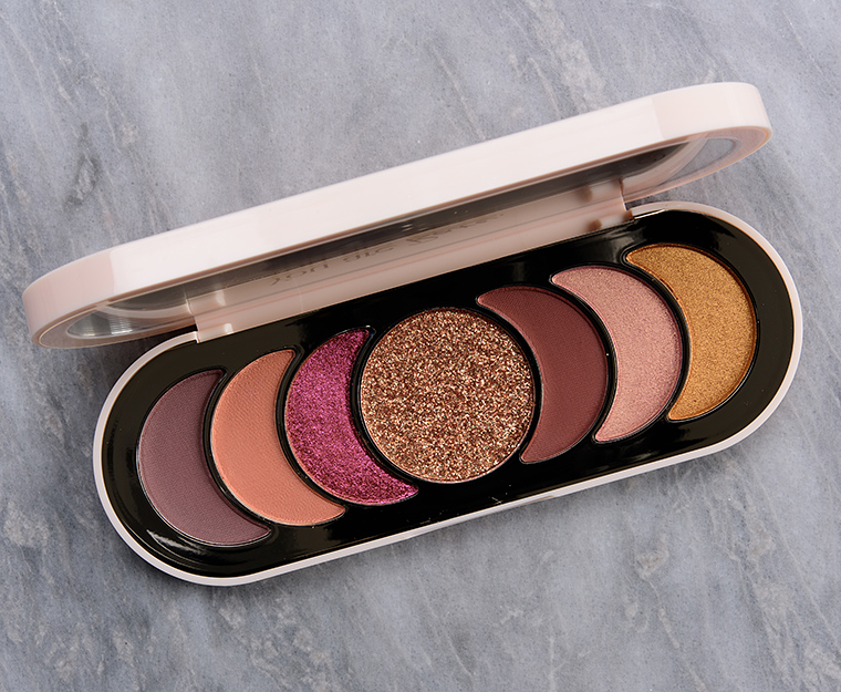 Rare Beauty True to Myself Discovery Eyeshadow Palette