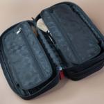 Sonia G Companion Case Collection