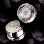 Melt Cosmetics Maryjane Collection for Spring 2021