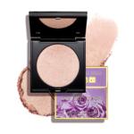 Pat McGrath Divine Rose Blush Collection