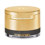 Tom Ford Soleil Collection for Summer 2021