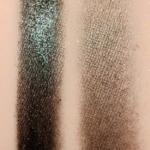 Tom Ford Beauty Black Sand (Cream) Cream Color for Eyes