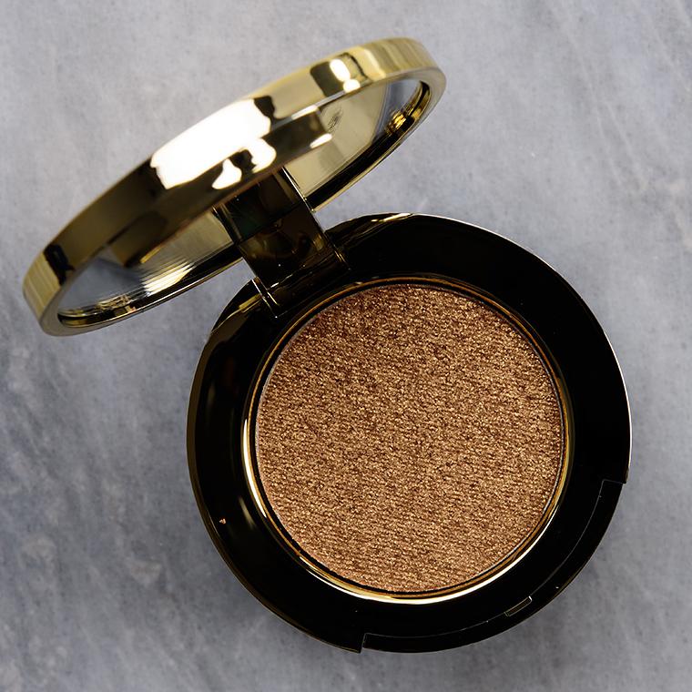 Tom Ford Beauty Black Sand (Powder) Eye Color