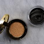 Tom Ford Beauty Black Sand Cream & Powder Eye Color