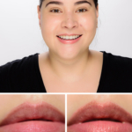 Tom Ford Beauty Soleil Sunlust Lipgloss