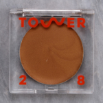 Tower 28 Gold Coast Bronzino Illuminating Cream Bronzer