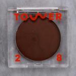 Tower 28 Pacific Coast Bronzino Illuminating Cream Bronzer