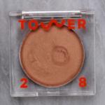 Tower 28 Sun Coast Bronzino Illuminating Cream Bronzer