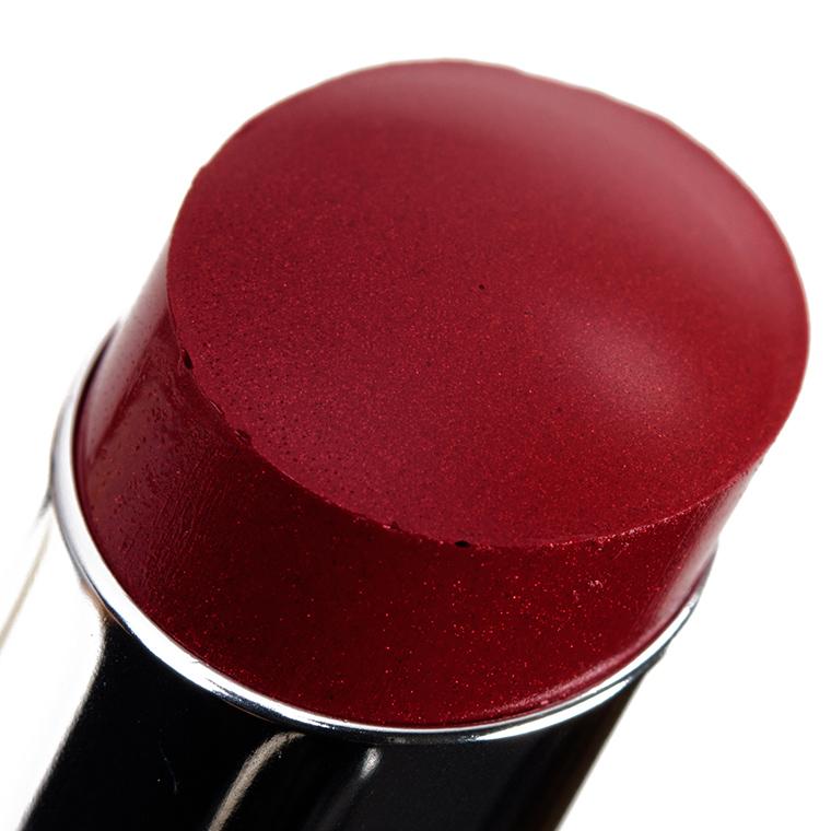 Chanel Alive (140) Rouge Coco Bloom Lip Colour