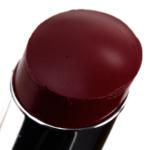 Chanel Blast (146) Rouge Coco Bloom Lip Colour