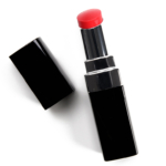 Chanel Blossom (130) Rouge Coco Bloom Lip Colour