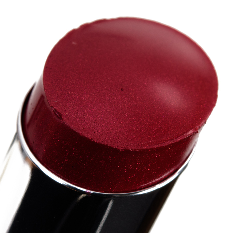 Chanel Burst & Unexpected Rouge Coco Bloom Lip Colours Reviews & Swatches