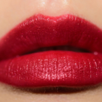 Chanel Burst (142) Rouge Coco Bloom Lip Colour