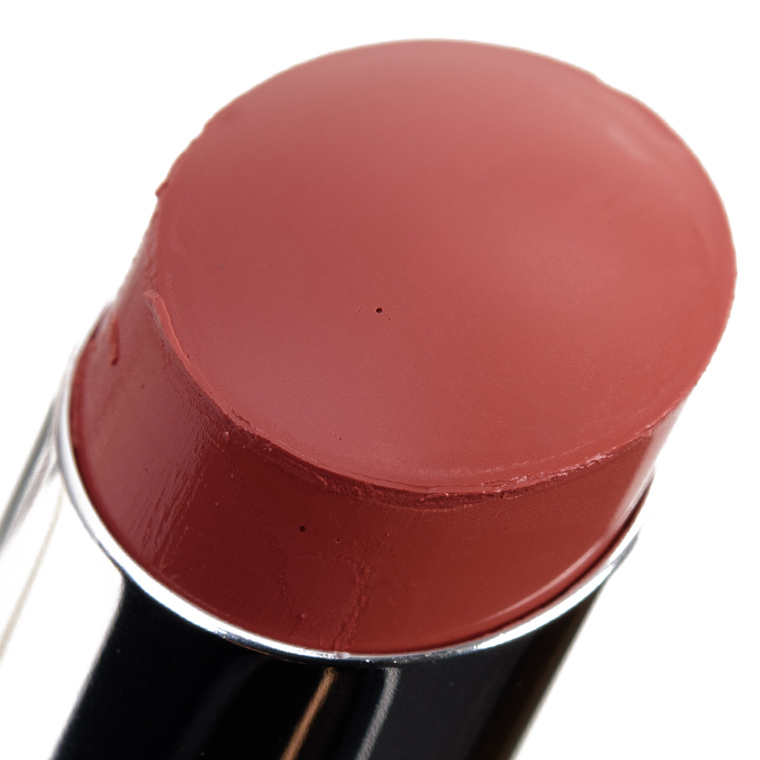 Chanel Chance & Opportunity Rouge Coco Bloom Lip Colours Reviews & Swatches