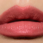 Chanel Chance (110) Rouge Coco Bloom Lip Colour