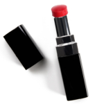 Chanel Destiny (136) Rouge Coco Bloom Lip Colour