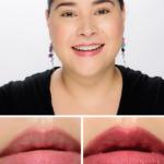 Chanel Dream (116) Rouge Coco Bloom Lip Colour