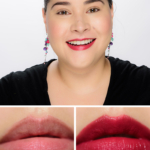 Chanel Freshness (120) Rouge Coco Bloom Lip Colour