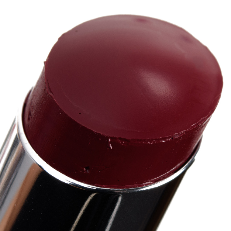 Chanel Glow & Dream Rouge Coco Bloom Lip Colours Reviews & Swatches