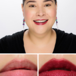 Chanel Glow (114) Rouge Coco Bloom Lip Colour