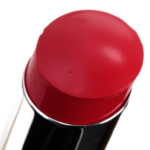 Chanel Magic (128) Rouge Coco Bloom Lip Colour