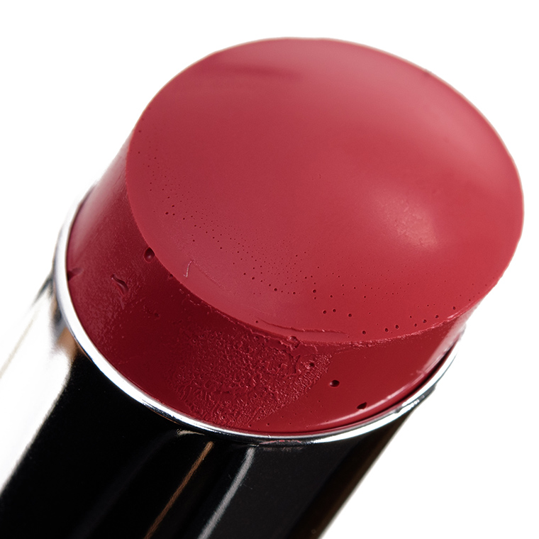 Chanel Merveille, Season, Magic Rouge Coco Bloom Lip Colours Reviews & Swatches